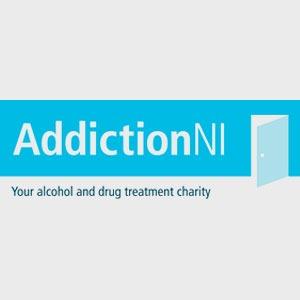 Addiction NI