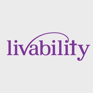 Livability Ireland